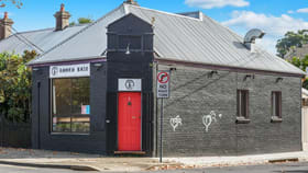 Showrooms / Bulky Goods commercial property for sale at Prime Corner Shop/98 Falcon Street Crows Nest NSW 2065
