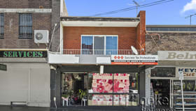 Shop & Retail commercial property for sale at 302 Burwood Road Belmore NSW 2192