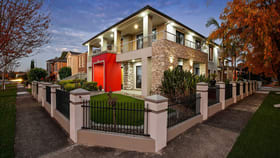 Medical / Consulting commercial property for sale at 26 Moondarra Drive Berwick VIC 3806