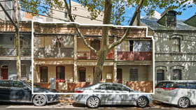 Development / Land commercial property for sale at 37-41 Cooper Street Surry Hills NSW 2010