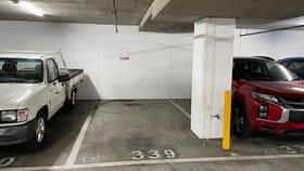 Parking / Car Space commercial property for sale at 339/58 Franklin Street Melbourne VIC 3000