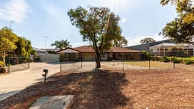 Factory, Warehouse & Industrial commercial property for sale at 15 Stone Street Armadale WA 6112