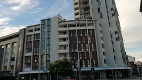 Serviced Offices commercial property for sale at Woodville Street Hurstville NSW 2220