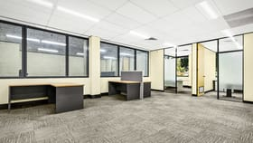Offices commercial property for sale at 2/265 - 271 Pennant Hills Road Thornleigh NSW 2120