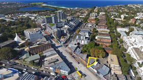 Shop & Retail commercial property for sale at 858a Pittwater Road Dee Why NSW 2099