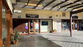 Medical / Consulting commercial property for sale at Suite 17/23 Norton Street Leichhardt NSW 2040