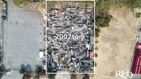 Development / Land commercial property for sale at 43 Timberyard Way Bibra Lake WA 6163