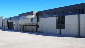 Factory, Warehouse & Industrial commercial property for sale at 14-18 Avro Street Taminda NSW 2340