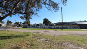 Shop & Retail commercial property for sale at 29-31 Palmers Road Lakes Entrance VIC 3909