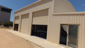 Showrooms / Bulky Goods commercial property for sale at 71 Tamar Street Hopetoun WA 6348