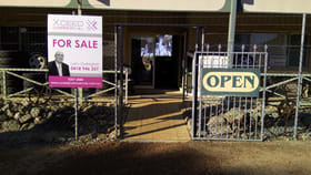 Other commercial property for sale at 60 Queen St Beverley WA 6304