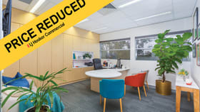 Medical / Consulting commercial property for sale at 10/2 McCourt Street West Leederville WA 6007