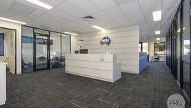 Offices commercial property for sale at Suite 4, FF / 526 Macauley Street Albury NSW 2640