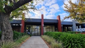 Showrooms / Bulky Goods commercial property for sale at 2/2 Lyell Street Fyshwick ACT 2609