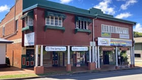 Shop & Retail commercial property for sale at Tolga QLD 4882