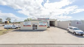 Factory, Warehouse & Industrial commercial property for sale at 1 Boyle Road Sarina QLD 4737