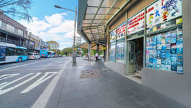 Serviced Offices commercial property for sale at Shop 11/2-12 Glebe Point Road Glebe NSW 2037