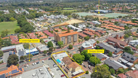 Shop & Retail commercial property for sale at 352 Cambridge Street Wembley WA 6014