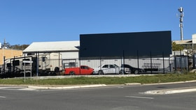 Factory, Warehouse & Industrial commercial property for sale at 3/5 Gregory Street Queanbeyan West NSW 2620