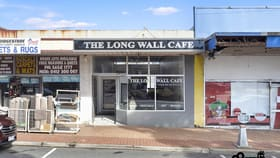 Showrooms / Bulky Goods commercial property for sale at 111 Commercial Street Korumburra VIC 3950