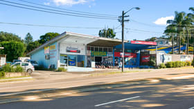 Shop & Retail commercial property for sale at 57A Port Hacking Road Sylvania NSW 2224