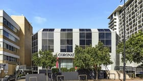 Offices commercial property for sale at 16&17/10 Benson Street Toowong QLD 4066