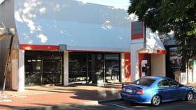 Shop & Retail commercial property for lease at 28 BRIDGE STREET Murray Bridge SA 5253