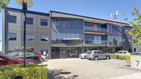 Showrooms / Bulky Goods commercial property for lease at 49 FRENCHS FOREST RD E Frenchs Forest NSW 2086