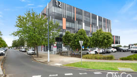 Medical / Consulting commercial property for lease at 12 Ormond Boulevard Bundoora VIC 3083