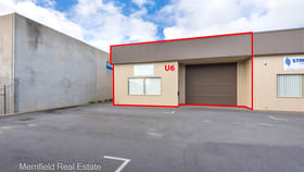 Factory, Warehouse & Industrial commercial property for sale at 6/30 Prior Street Centennial Park WA 6330
