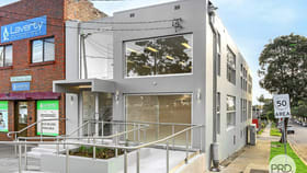Offices commercial property for sale at 291 Belmore Road Riverwood NSW 2210