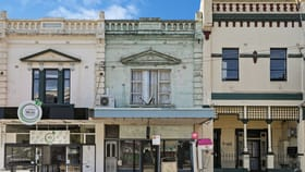 Offices commercial property for sale at 111 Crystal Street Petersham NSW 2049