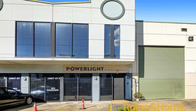Factory, Warehouse & Industrial commercial property sold at 48/159 Arthur Street Homebush West NSW 2140