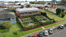 Hotel, Motel, Pub & Leisure commercial property for sale at 6 Park Street Bairnsdale VIC 3875