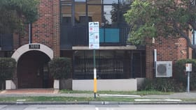 Other commercial property for sale at Office 3/1010 - 1018 Wellington Street West Perth WA 6005