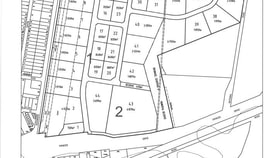 Development / Land commercial property for sale at Lots A & B Princes Drive Morwell VIC 3840