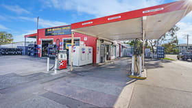 Other commercial property for sale at 297 Watkins Road Wangi Wangi NSW 2267