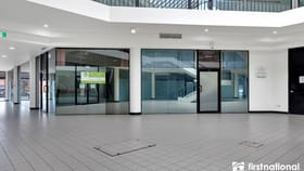 Offices commercial property for sale at 13,14,15/2-14 Station Place Werribee VIC 3030
