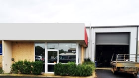 Offices commercial property sold at 2/17 Trumper Drive Busselton WA 6280