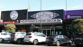Shop & Retail commercial property for sale at 111 Franklin St Traralgon VIC 3844