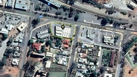 Factory, Warehouse & Industrial commercial property for sale at 28 Peel Tce Northam WA 6401