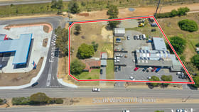 Development / Land commercial property for sale at 797 South Western Highway Byford WA 6122