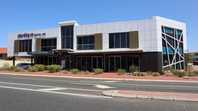 Parking / Car Space commercial property for sale at 4/145 Walcott Street Mount Lawley WA 6050