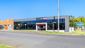 Offices commercial property for sale at 49 King Street Ararat VIC 3377