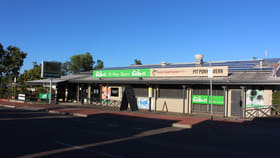 Hotel, Motel, Pub & Leisure commercial property for sale at 3 Stanley Collinsville QLD 4804