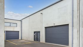 Factory, Warehouse & Industrial commercial property for sale at 4/9 Griffin Drive Dunsborough WA 6281