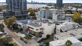 Offices commercial property for sale at 15/58 Kishorn Road Mount Pleasant WA 6153