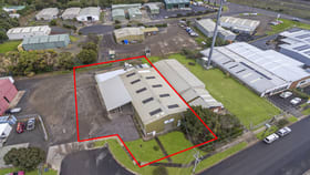 Factory, Warehouse & Industrial commercial property for sale at 16-17 Kunara Crescent Portland VIC 3305