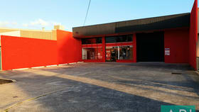 Factory, Warehouse & Industrial commercial property for sale at Thomastown VIC 3074