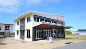 Offices commercial property for sale at 41 Arthur Street Yeppoon QLD 4703